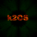 k2os_lava.png -